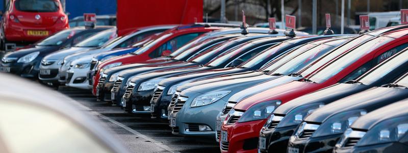 Как взять авто в кредит в краснодаре